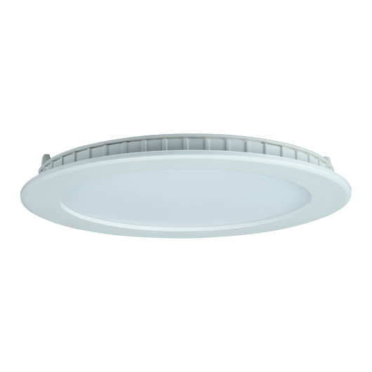 STAR-SLIM-LED-PANEL-Round
