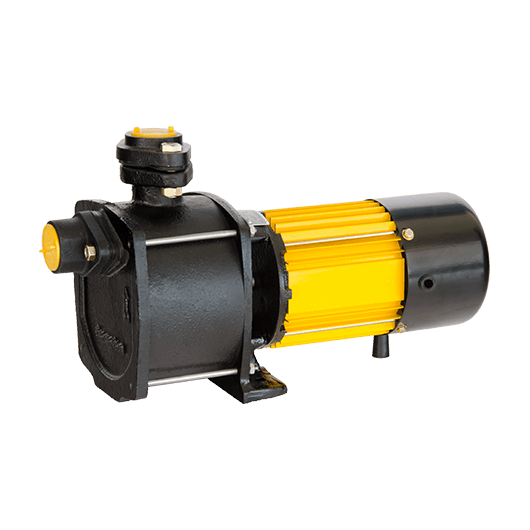 Shallow well jet Pump _ SWJ50N_compressed