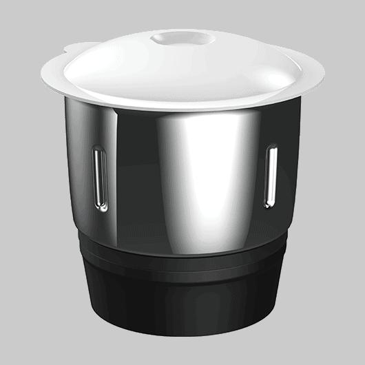 Sierra-Chutney-Jar