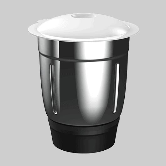 Sierra-Dry-Jar