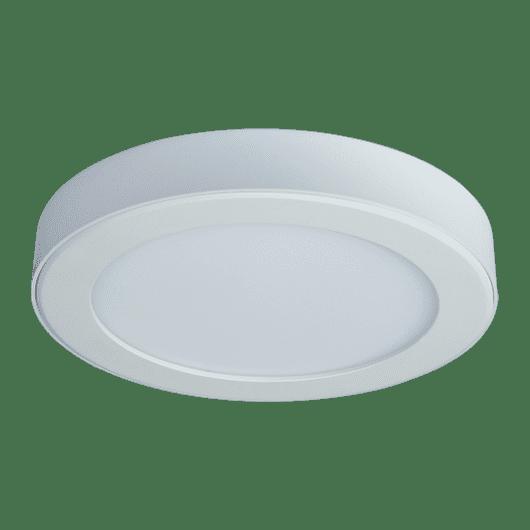 Star-Slim-LED