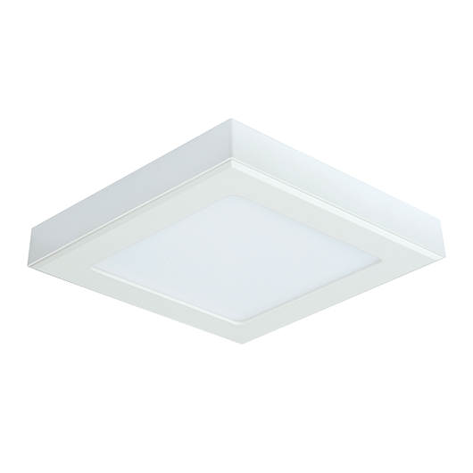 Star-Slim-LED-Square