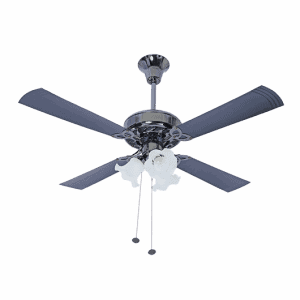 Buy Uranus ceiling fan with light online