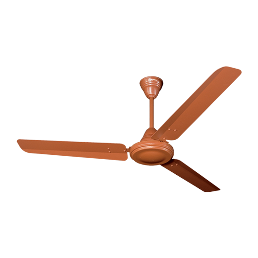 Buy High Speed Ceiling Fans At Best Price Online In India Crompton