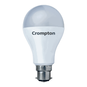Buy Crompton Fans Home Appliances Led Lights Online In India