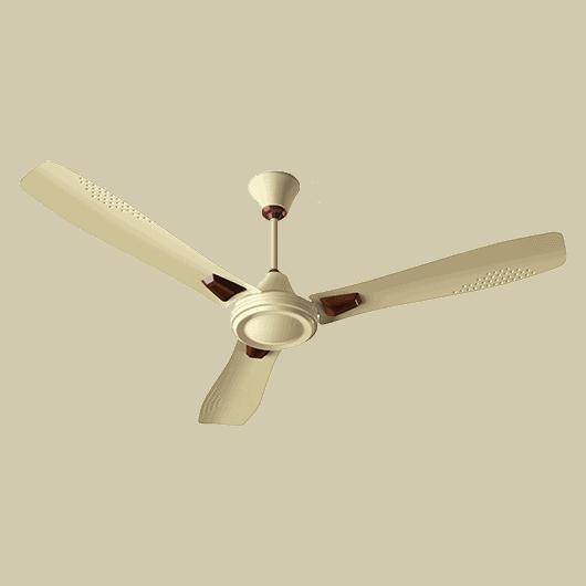Air-360-Deco