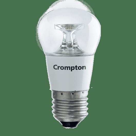 Mushroom-candle-lamp-(Clear-Lense)
