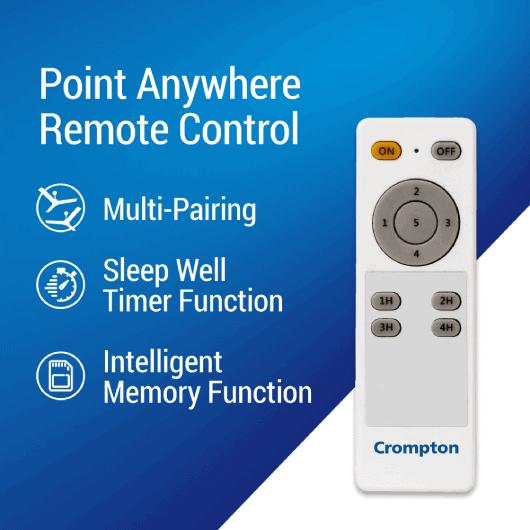 SilentPro-Remote