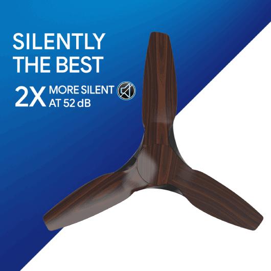 SilentPro-Chestnut-Wood-2