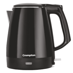 Buy Activhot Electric Kettle 1.5L Online in India