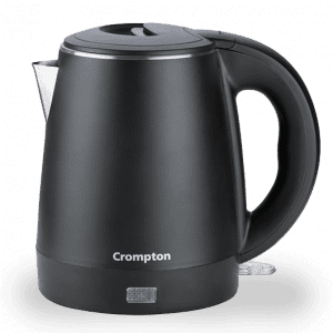 Buy Activhot Electric Kettle 1L Online in India