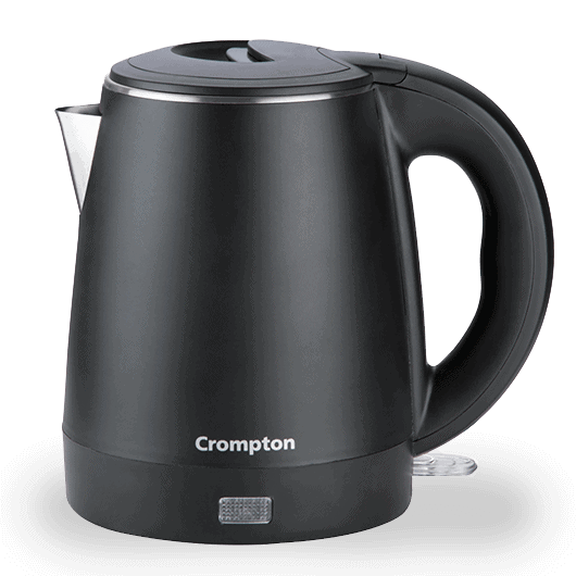 Activehot-Kettle_1_1