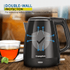 Activehot-Kettle_2