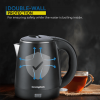 Activehot-Kettle_2_1