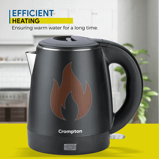 Activehot-Kettle_3_1
