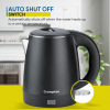 Activehot-Kettle_6_1