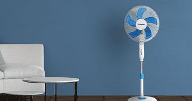 Personal Air coolers vs desert Air coolers