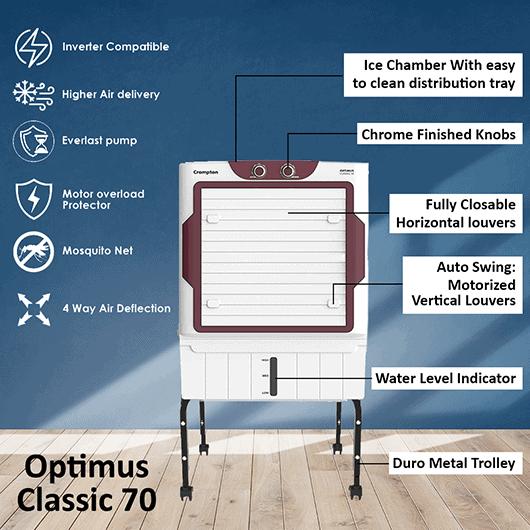 Optimus-Classic