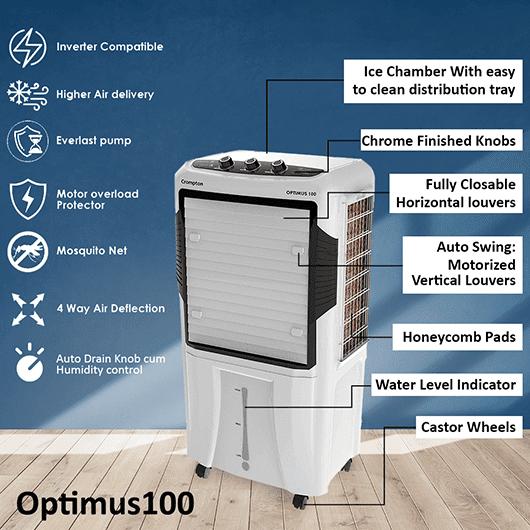 Optimus100