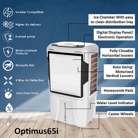 Optimus65i