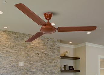 Energy Saving Fans in India : Save huge on electricity bill now