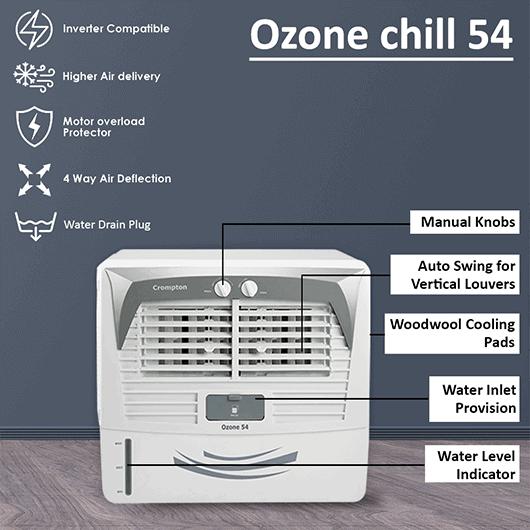 ozone-chill-54_1
