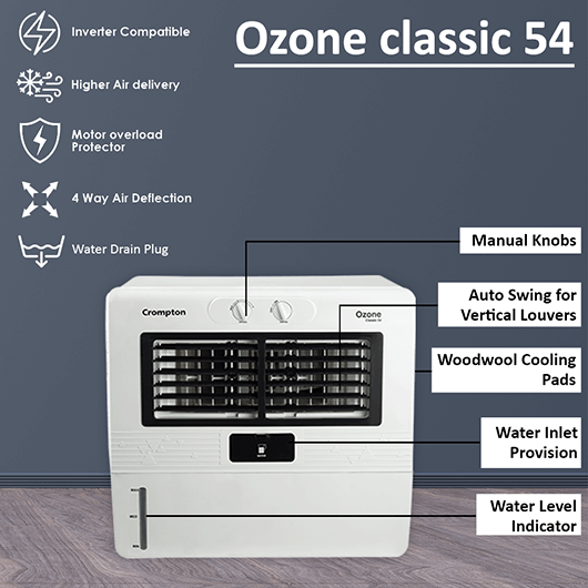 ozone-classic-54_1