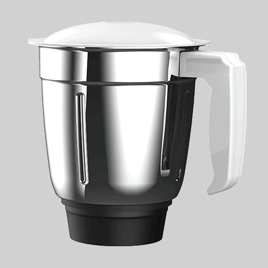 Blender-Jar