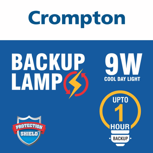 Crompton-backup-led-lamp_1-hrs