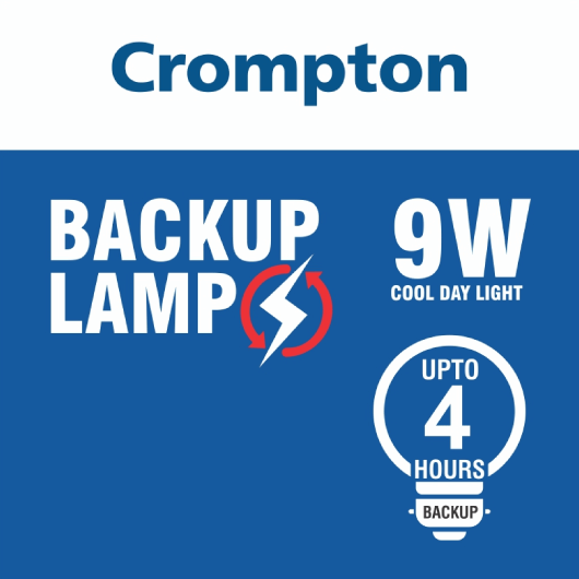 Crompton-backup-led-lamp_4 hrs