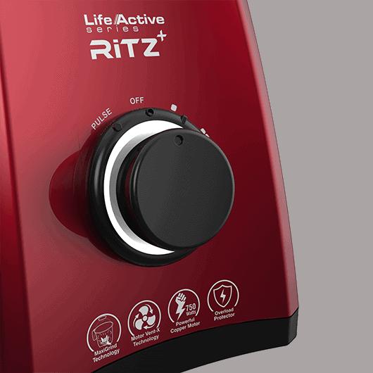 Ritz-Plus-14072020.1148