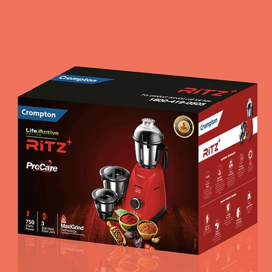 Ritz--Plus-3D