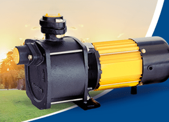 Know everything about pumps.