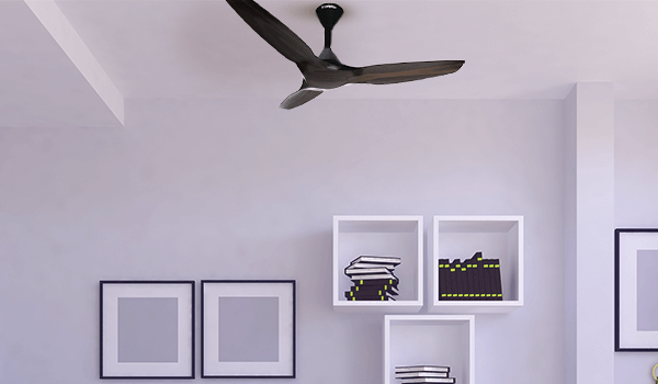 Buy Ceiling Fans At Best Price Online In India Crompton