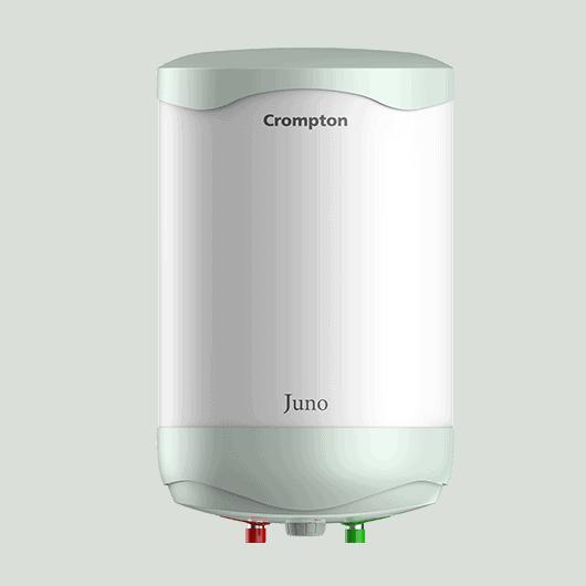Juno-25L-Front