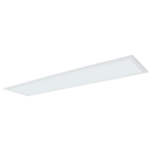 22-AURA-II