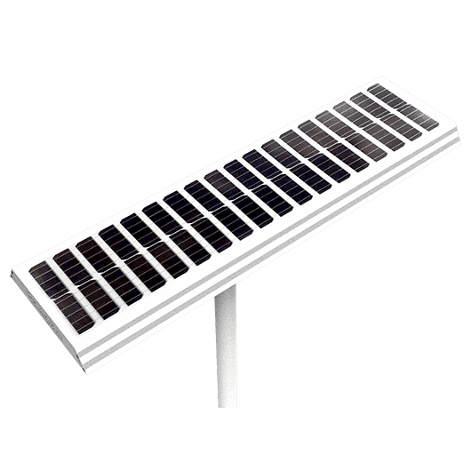 All-in-on-solar-Top