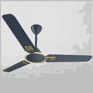 Buy Ceiling Fans At Best Price Online In India Crompton