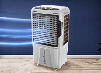 Guide to Buying Air Coolers - Crompton