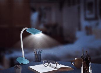 Crompton Best Lighting For Work From Home Space - Crompton